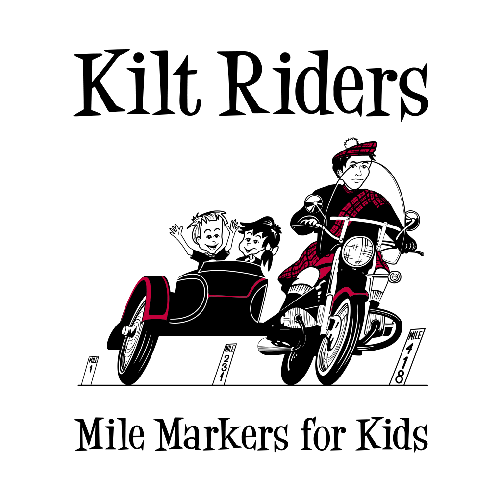 kilt riders graphic feat img