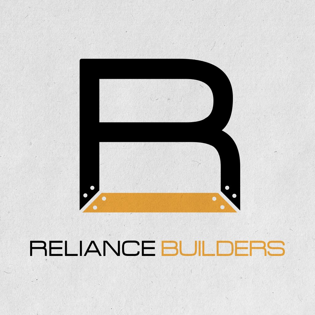 reliance builders logo feat img
